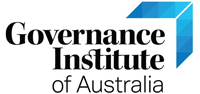 Governance Institute of Australia Governance Top 100 Partner